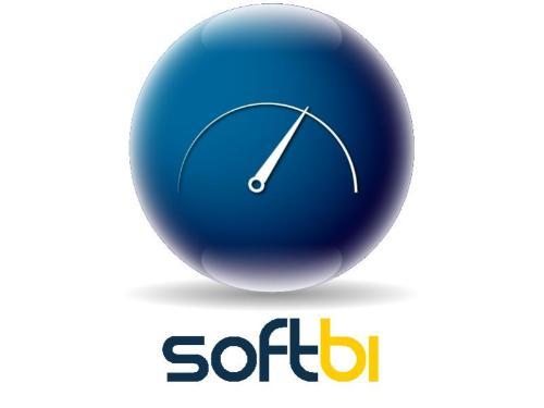 Soft BI - Cruzamento de Dados