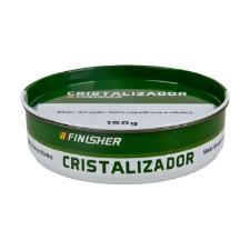 CERA CRISTALIZADORA FINISHER 150G