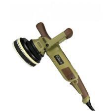 Yes Tool Politriz Roto Orbital Gold 15mm 60HZ 810W