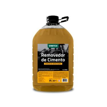 REMOVEDOR DE CIMENTOS VONIXX VINTEX 5L