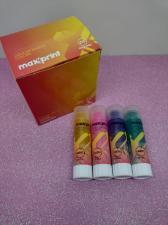 Cola Bastão 21G Colors Maxprint 74000005