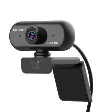 Webcam Maxprint 1080P 60000058