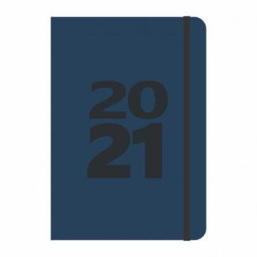 AGENDA 2021 SEMANAL SB MIOLO MARFIM C/ ELÁSTICO 192 PÁGINAS REDOMA