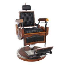 Cadeira Viking Kixiki (Sob Encomenda)
