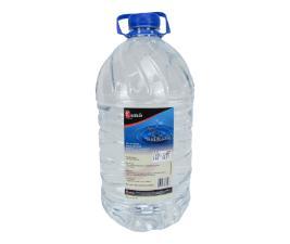 Água Destilada 5L Kaitalo