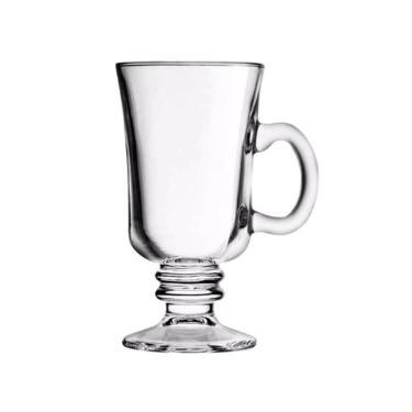 CANECA IRISH COFFEE 240 ML