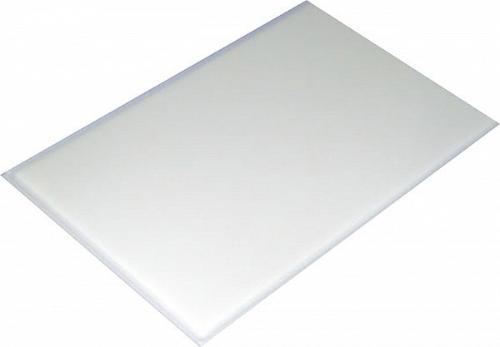 Placa Pead Bc 10x500x750