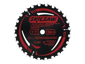 Serra Circular 5402 Skil - 1.400 W - 220v