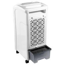 Climatizador de Ar Smart 3.5 Litros 220V Elgin