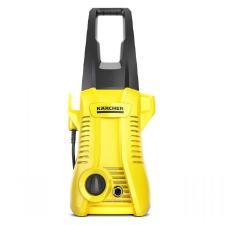 Lavadora de Alta Pressão K1 220V 1200W 1600PSI Karcher
