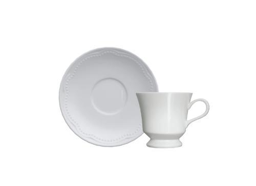XICARA CAFE COTTAGE 6793088/01 GERMER