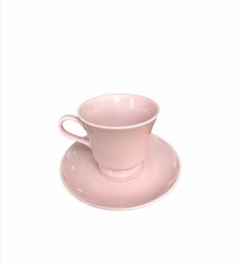 XICARA CAFE  - ROSA FRACTAL - COTTAGE 6793088/24 GERMER