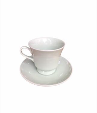 XICARA CAFE  - VERDE MENTA - COTTAGE 6793088/35 GERMER